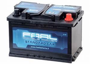 Batteria 12 Volt : batteria per auto faal da 80 ah 12 volt en 640 ~ Jslefanu.com Haus und Dekorationen