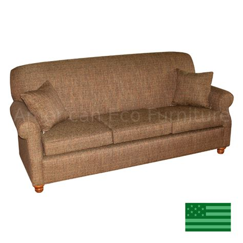 sectional sofas made in usa made in america sofa bed energywarden