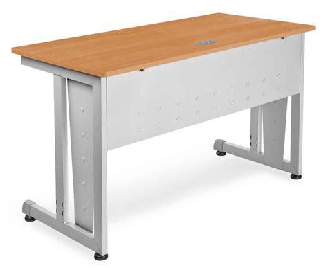 modular desks for home office modular computer desks for home office