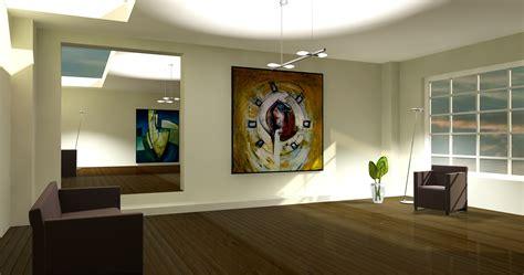 home interior design photos free free images home live property living room apartment