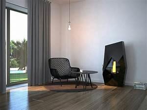 Poele A Granule Design :  ~ Dailycaller-alerts.com Idées de Décoration