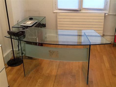 bureau en verre a vendre bureau en verre a vendre bureau en verre vendre achetez