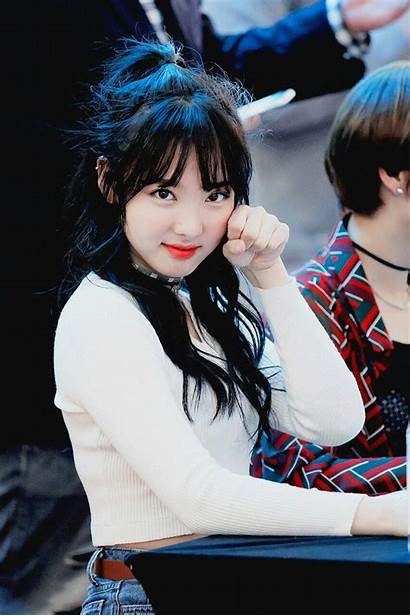 Nayeon Twice Wallpapers Cave