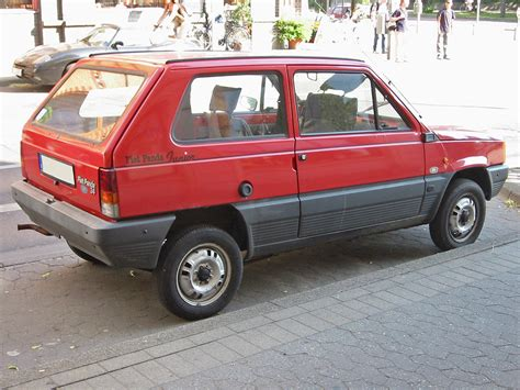 Filefiat Panda 1 H Sstjpg Wikipedia
