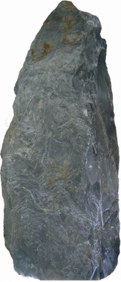 Stone Stones