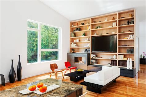 Living Room. Amazing Interior Decorating Ideas For Small