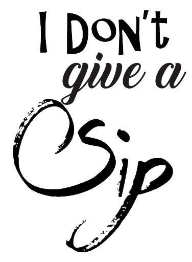 Read these funny coffee quotes as you reach for. Cute Caption for your coffee mug #coffeelovers #coffee #caption #sip #mornin…   Instagram quotes ...