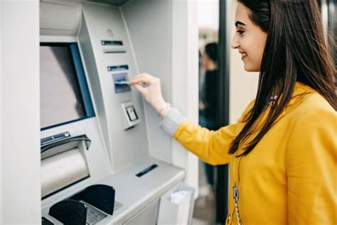 There are dozens of bitcoin mobile wallets to choose from. What Is A Bitcoin ATM (Bitcoin Teller Machines) And How Does It Works?