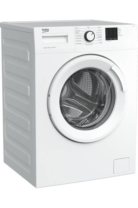 lovely darty machine a laver le linge 6 beko wmb81421m l1304093713369a 210005196 jpg wedwed co