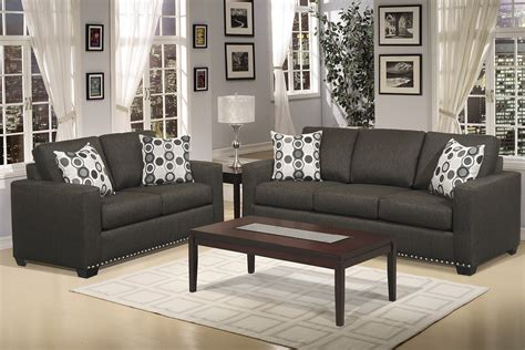 gray sofa living room decor cushions to go with dark grey sofa rs gold sofa