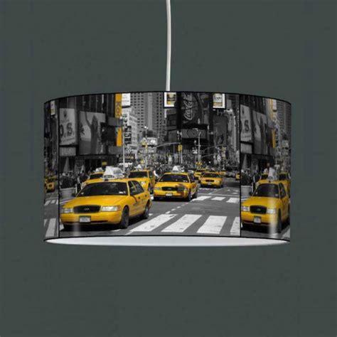 plafonnier chambre gar輟n chambre york jaune design de maison