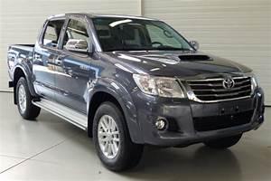 Toyota Aygo Prix Neuf : algerie toyota prix neuf ~ Gottalentnigeria.com Avis de Voitures