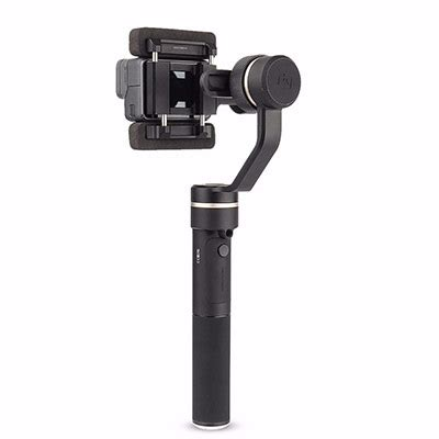 best smartphone gimbal of 2019 apple ios and android 3d insider