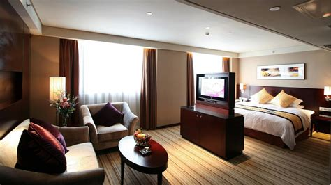 Appartment Hotel by Renting Hotel Apartment In Dubai Greenhouse Real Estate