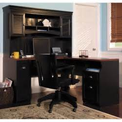 new home interior home office desks for pc and l shaped computer desk with