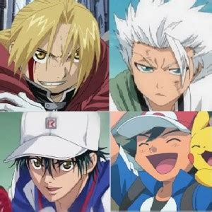 japanese anime voice actors list 5 japanese anime voice actors who look nothing like you