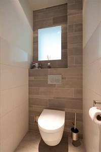 Kleines Badezimmer Modern Gestalten : die 25 besten ideen zu badezimmer fliesen auf pinterest fliesen badezimmer neutrale ~ Sanjose-hotels-ca.com Haus und Dekorationen