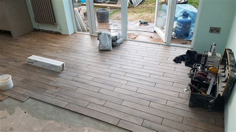 Kitchen Floor Tiles Exeter by Kitchen Floor Tiles Tile Solutions South West