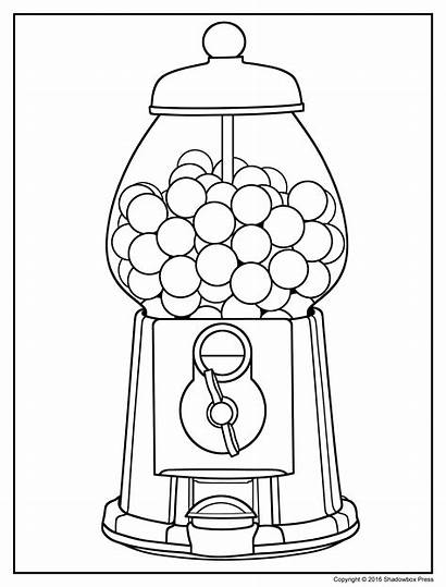 Coloring Pages Adults Printable Downloadable Dementia Getcolorings