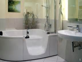 behindertengerechtes badezimmer barrierefreies badezimmer barrirefreies bad hamburg barrierefreies badezimmer schn