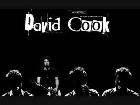 david cook light on 1000 images about david cook soul