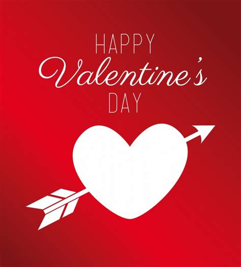 Free Images Valentine Day, Download Free Clip Art, Free ...