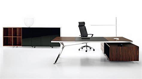 modern executive office desk contemporary ceo office furniture minimalist executive