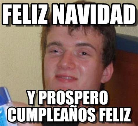 Feliz Cumpleaños Memes - mejor colecci 243 n divertida del feliz cumplea 241 os de meme 2happybirthday