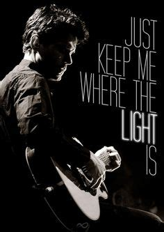 mayer where the light is mayer on mayer mayer quotes