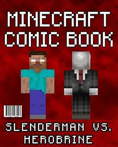 17 Best images about minecraft on Pinterest | Art pictures ...