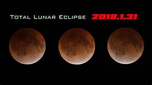 Super Moon  Blue Moon  Blood Moon  Are You Ready