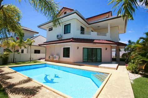 Natural Hill 2, Coppice 1  Dream Estate Hua Hin