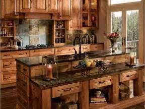country kitchen cabinets ideas kitchen rustic italian kitchen designs for warm and soft ambiance italian style kitchen