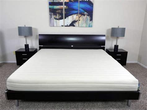 best organic mattress best organic mattress sleepopolis