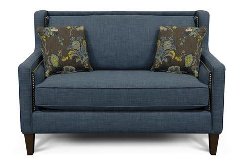 england sectional sofa reviews england sofa sleeper reviews england furniture whats