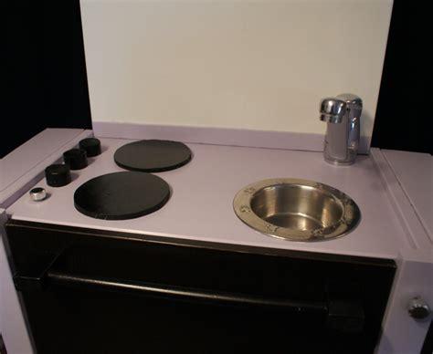 fabriquer sa cuisine en bois fabriquer une cuisine en bois great fabriquer une cuisine