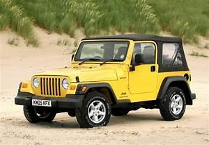factory invoice price of jeep wrangler specs price With jeep factory invoice