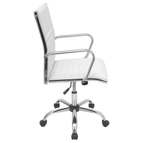 lumisource master office chair walmart ca