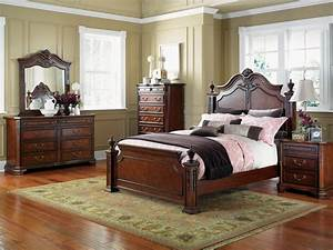 Bedroom furniture for Pictures of bedroom furniture