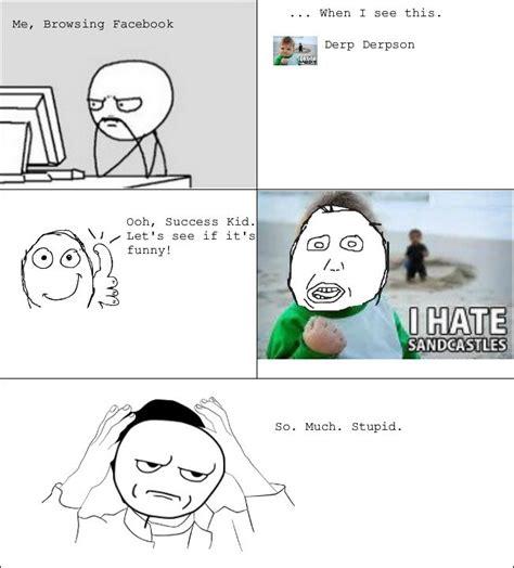 Meme Comic Facebook - comic memes on facebook image memes at relatably com