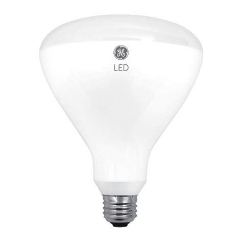 target light bulbs ge led 85 watt r40 light bulb soft white target
