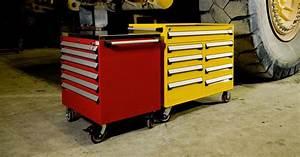 Garage Rousseau : rousseau cabinets distributors cabinets matttroy ~ Gottalentnigeria.com Avis de Voitures