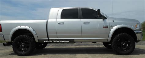 Dodge Ram 2014 Diesel Specs   Upcomingcarshq.com