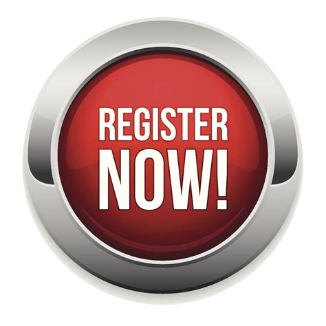 Do You Need A Title To Register A Boat by June 10 Apple Pay Nfc Emv Webinar Still Time To Register