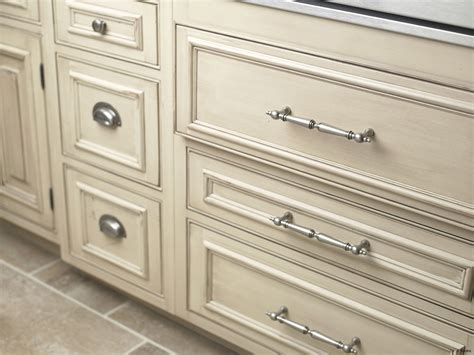 Luxurious Decorative Cabinet Knobs  Cabinets Ideas