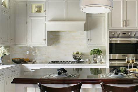 Custom Kitchen Cabinets Tampa Fl