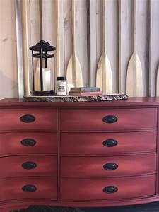 Colour, Blending, Using, Matte, Finish, Furniture, Paint