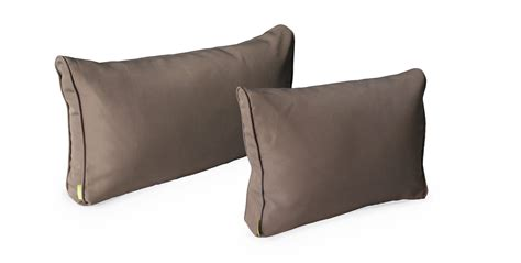 housse de coussin 65x65 pour canapé jeu de housses de coussins pour salon de jardin