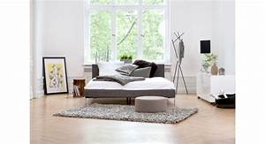 Japanisches Schlafzimmer Selber Machen : 44 best the bedroom fashion for home images on pinterest bedroom bedrooms and chest of drawers ~ Markanthonyermac.com Haus und Dekorationen