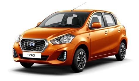 New Datsun by New Range Datsun Specials